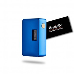 cigarette-electronique-batterie-dot-squonk-100w-bleu-dotmod-E-Declic