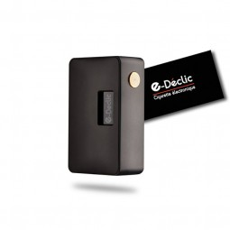 cigarette-electronique-batterie-dot-squonk-100w-noir-dotmod-E-Declic