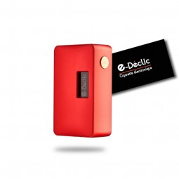 cigarette-electronique-batterie-dot-squonk-100w-rouge-dotmod-E-Declic
