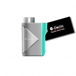 cigarette-electronique-batterie-lucid-80w-tc-bleu-geek-vape-E-Declic