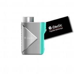 cigarette-electronique-batterie-lucid-80w-tc-bleu-geek-vape-E-Declic