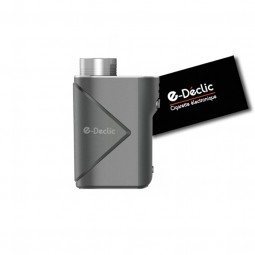 cigarette-electronique-batterie-lucid-80w-tc-gunmetal-geek-vape-E-Declic