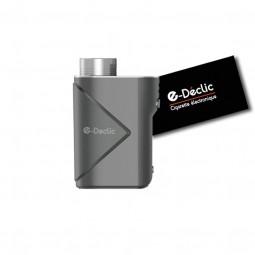 cigarette-electronique-batterie-lucid-80w-tc-gunmetal-geek-vape-E-Declic