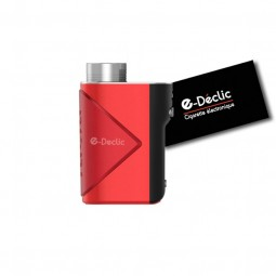 cigarette-electronique-batterie-lucid-80w-tc-rouge-geek-vape-E-Declic