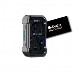 cigarette-electronique-batterie-hally-60w-tc-bleu-curdo-E-Declic