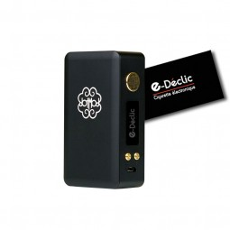 cigarette-electronique-batterie-dotbox-noir-dotmod-E-Declic