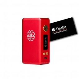 cigarette-electronique-batterie-dotbox-rouge-dotmod-E-Declic
