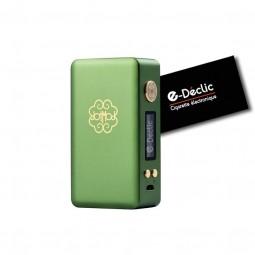 cigarette-electronique-batterie-dotbox-vert-dotmod-E-Declic