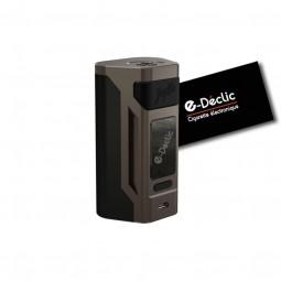 cigarette-electronique-batterie-reuleaux-rx2-marron-wismec-E-Declic