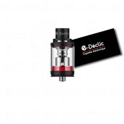 cigarette-electronique-clearomiseur-veco-plus-noir-vaporesso-E-Declic