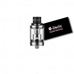 cigarette-electronique-clearomiseur-veco-plus-silver-vaporesso-E-Declic