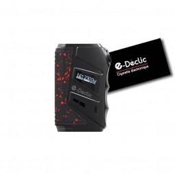 cigarette-electronique-batterie-wolverine-noir-nikola-E-Declic