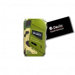 cigarette-electronique-batterie-wolverine-militaire-nikola-E-Declic