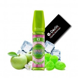 e-liquide-apple-sours-ice-dinner-lady-50ml-E-Declic