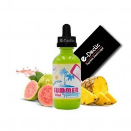e-liquide-guava-sunrise-dinner-lady-50ml-E-Declic