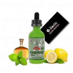 cigarette-electronique-e-liquide-sunset-mojito-dinner-lady-50ml-E-Declic