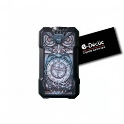 cigarette-electronique-batterie-jupiter-200w-owl-femi-vape-E-Declic