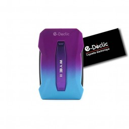 cigarette-electronique-batterie-wye-2-215w-blue-purple-teslacig-E-Declic