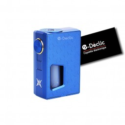 cigarette-electronique-batterie-athena-squonk-geek-vape-E-Declic