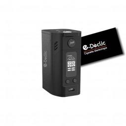 cigarette-electronique-batterie-reuleaux-rx300-noir-wismec-E-Declic
