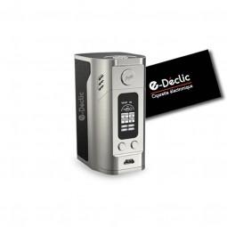 cigarette-electronique-batterie-reuleaux-rx300-silver-wismec-E-Declic