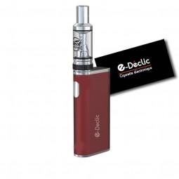 cigarette-electronique-kit-istick-trim-rouge-E-Declic