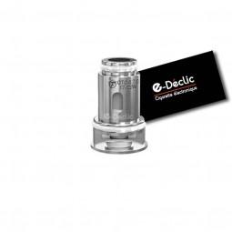 cigarette-electronique-resistance-gtc-goball-fumytech-E-Declic