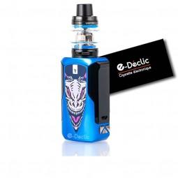 cigarette-électronique-kit-tarot-baby-vaporesso-bleu-E-Declic