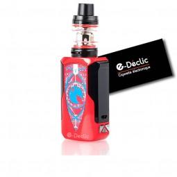 cigarette-électronique-kit-tarot-baby-vaporesso-rouge-E-Declic
