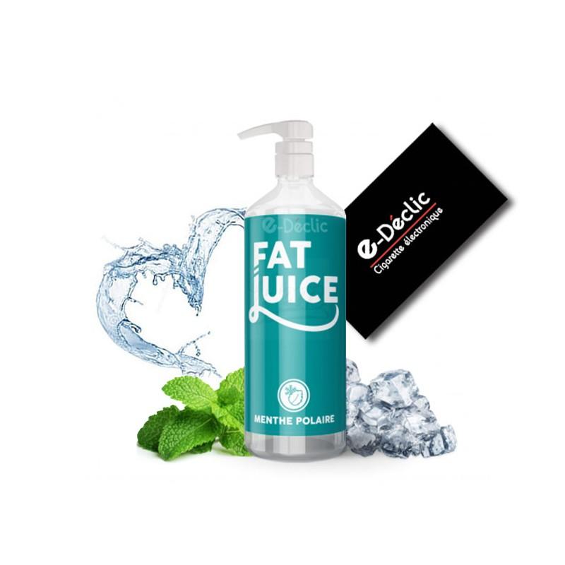 e-liquide-menthe-polaire-fat-juice-E-Declic