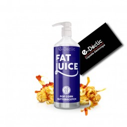 e-liquide-pop-corn-butterscotch-fat-juice-E-Declic