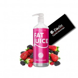 e-liquide-mix-fruits-rouges-fat-juice-E-Declic