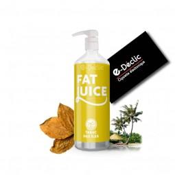 e-liquide-tabac-des-iles-fat-juice-E-Declic