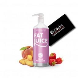 e-liquide-peche-framboise-fat-juice-E-Declic