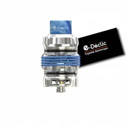 cigarette-electronique-clearomiseur-ello-pop-bleu-eleaf-E-Declic