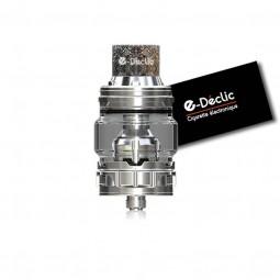 cigarette-electronique-clearomiseur-ello-duro-silver-eleaf-E-Declic