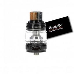 cigarette-electronique-clearomiseur-ello-duro-noir-eleaf-E-Declic