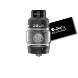 cigarette-electronique-clearomiseur-zeus-subhom-5ml-noir-geekvape-E-Declic