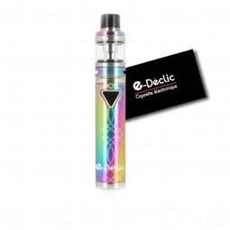 cigarette-electronique-kit-ecm-eleaf-dazzling-E-Declic