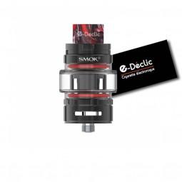 cigarette-eletronique-clearomiseur-tf-noir-smok-E-Declic