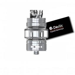 cigarette-electronique-clearomiseur-tf-silver-smok-E-Declic