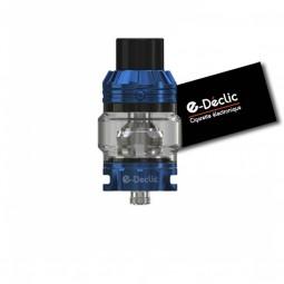 cigarette-electronique-clearomiseur-rotor-bleu-eleaf-E-Declic