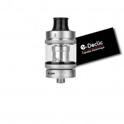 cigarette-electronique-clearomiseur-tigon-silver-aspire-E-Declic