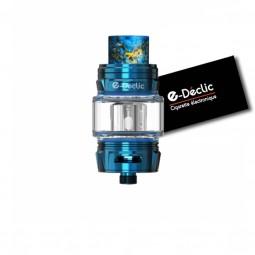 cigarette-electronique-clearomiseur-falcon-king-bleu-horizontech-E-Declic