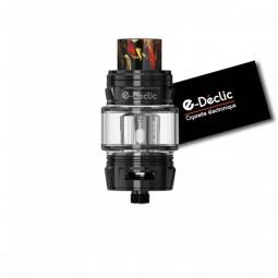 cigarette-electronique-clearomiseur-falcon-king-noir-horizontech-E-Declic