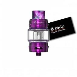 cigarette-electronique-clearomiseur-falcon-king-violet-horizontech-E-Declic