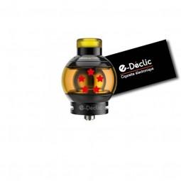 cigarette-electronique-clearomiseur-go-ball-fumytech-E-Declic