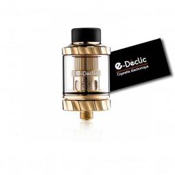 cigarette-electronique-clearomiseur-dot-tank-dotmod-E-Declic