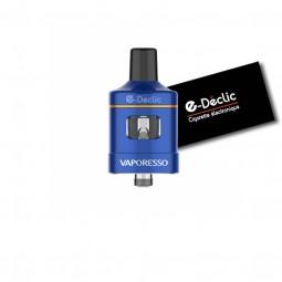 cigarette-electronique-clearomiseur-vm-tank-25-bleu-vaporesso-E-Declic
