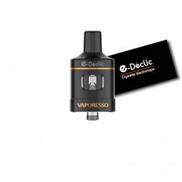 cigarette-electronique-clearomiseur-vm-tank-25-noir-vaporesso-E-Declic